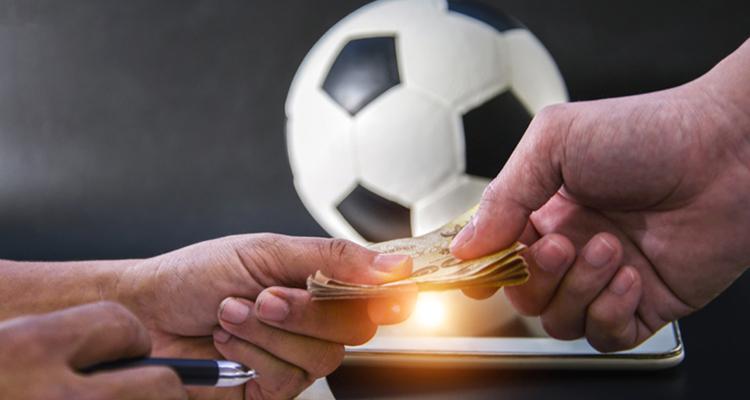 Método Martingale apostas esportivas
