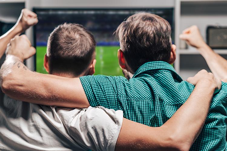 As melhores casas de apostas online no Brasil