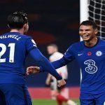 Chelsea vs Newcastle – Prognóstico – 15/02/2021
