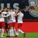 Leipzig vs Augsburg – Prognóstico – 12/02/2021