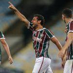 Flamengo vs Fluminense – Prognóstico – 14/03/2021