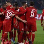 Bayern de Munique vs PSG – Prognóstico e Cotações – 07/04/2021