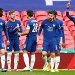 West Ham vs Chelsea – Prognóstico e Cotações – 24/04/2021