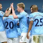 Leicester vs Manchester City – Prognóstico e Cotações – 03/04/2021