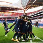 PSG vs Lille – Prognóstico e Cotações – 03/04/2021